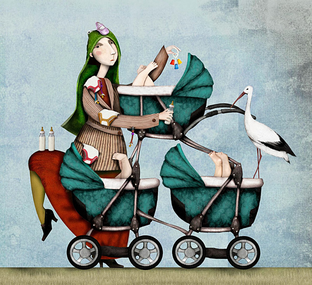 Madre Solo Hay Una y Aquí Están Todas Madre-solo-hay-una-y-aqui