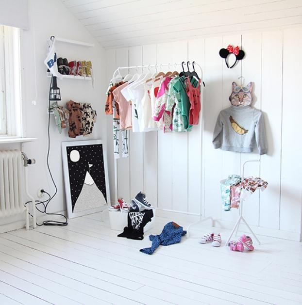 habitacion-infantil-blanco-y-negro-05-una-mama-novata
