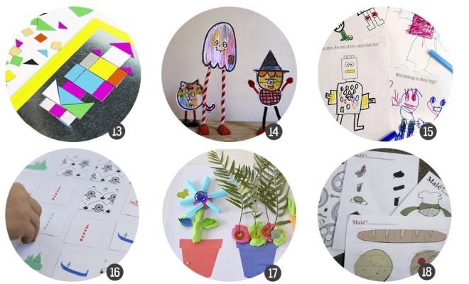 imprimibles-para-jugar-en-otono-ninos-02-una-mama-novata