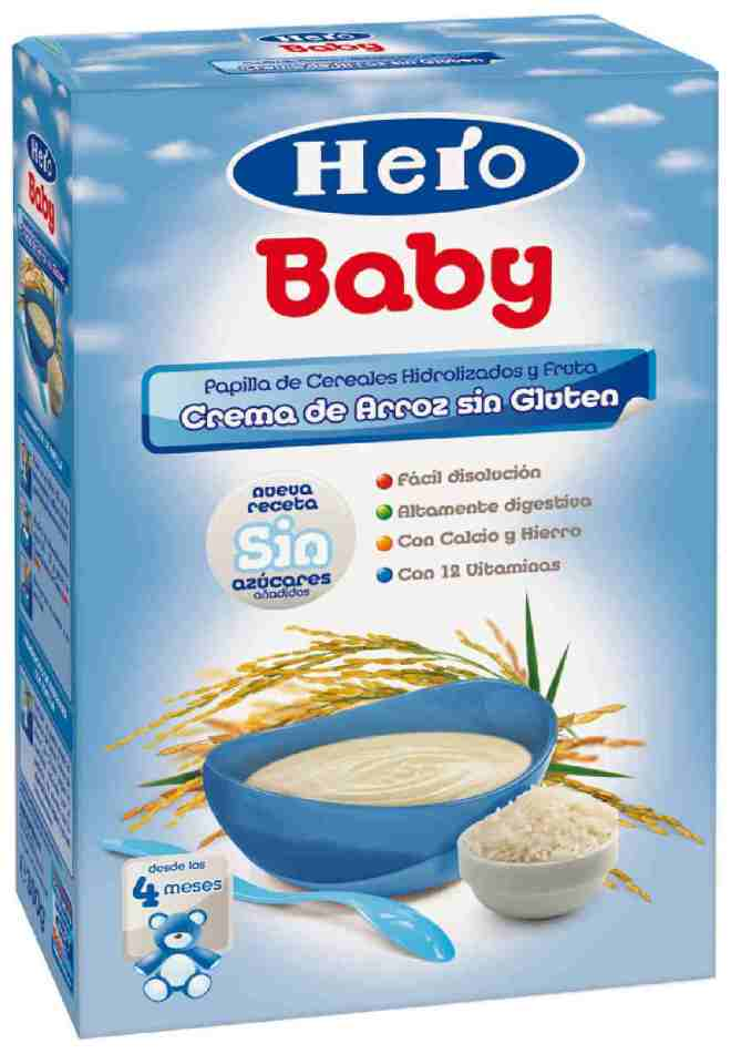 cereales-sin-gluten-03-una-mama-novata