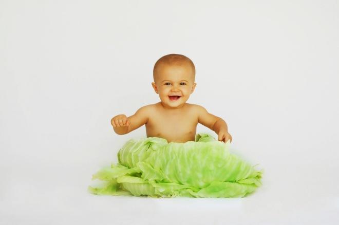introduccion-verduras-04-una-mama-novata