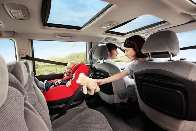 normas-llevar-coche-ninos-01-una-mama-novata