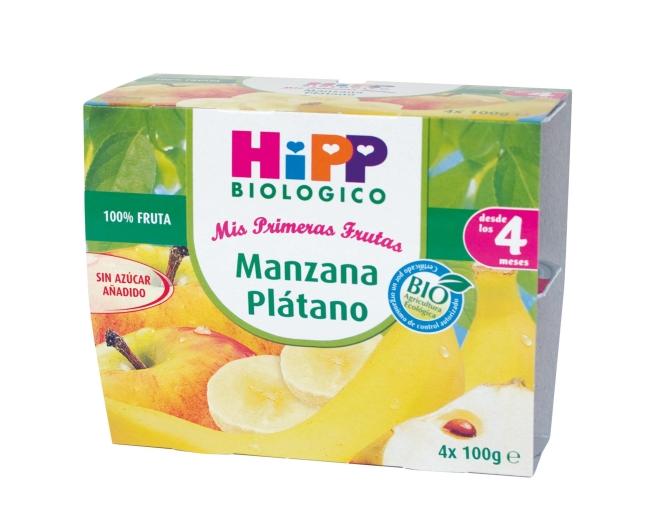 primeras-papillas-de-fruta-05-una-mama-novata