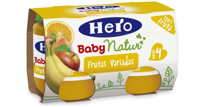 primeras-papillas-de-fruta-07-una-mama-novata
