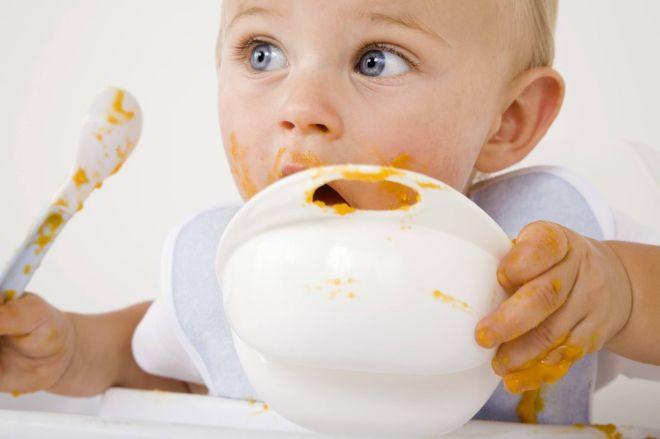 primeros-alimentos-bebe-00-una-mama-novata