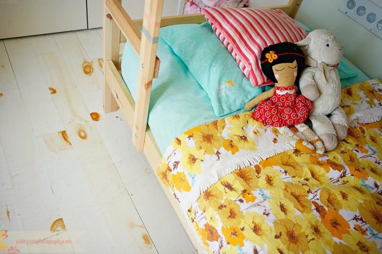 una-habitacion-papa-niñas-03-una-mama-novata