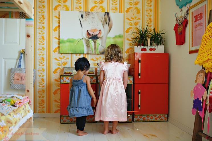 una-habitacion-papa-niñas-04-una-mama-novata