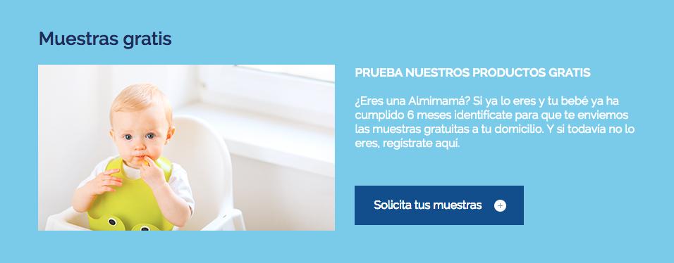 almiclub-almiron-muestras-gratis-00-una-mama-novata