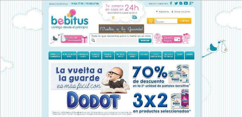 bebitus-00-una-mama-novata