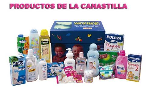 canastilla-bebe-supermercado-mas-00-una-mama-novata
