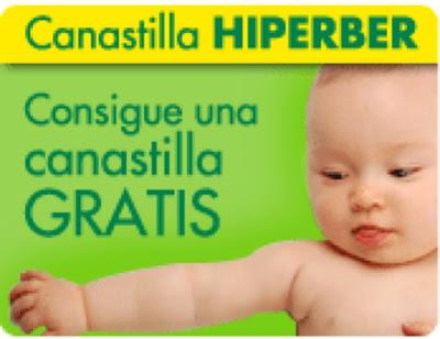 canastilla-hiperber-00-una-mama-novata