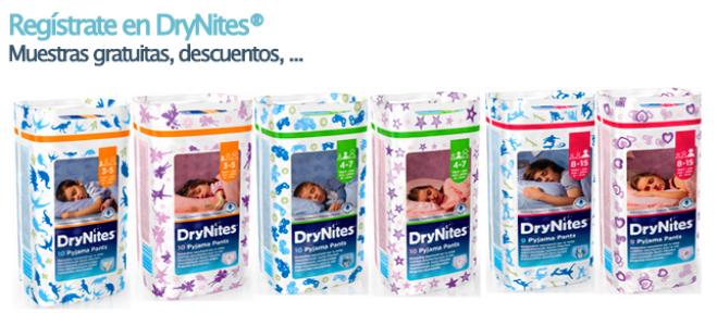 drynites-muestras-gratis-00-una-mama-novata