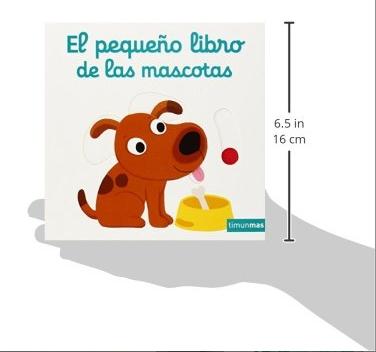 libros-de-0-a-3-anos-11-una-mama-novata