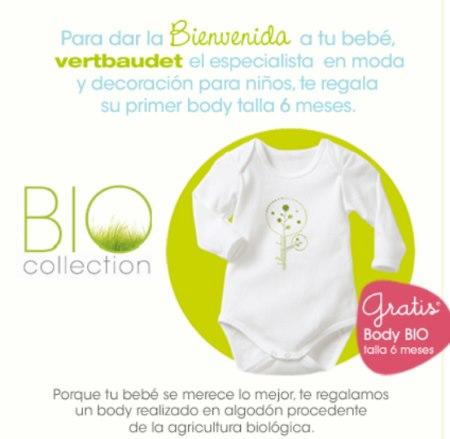 promocion-biobaby-00-una-mama-novata