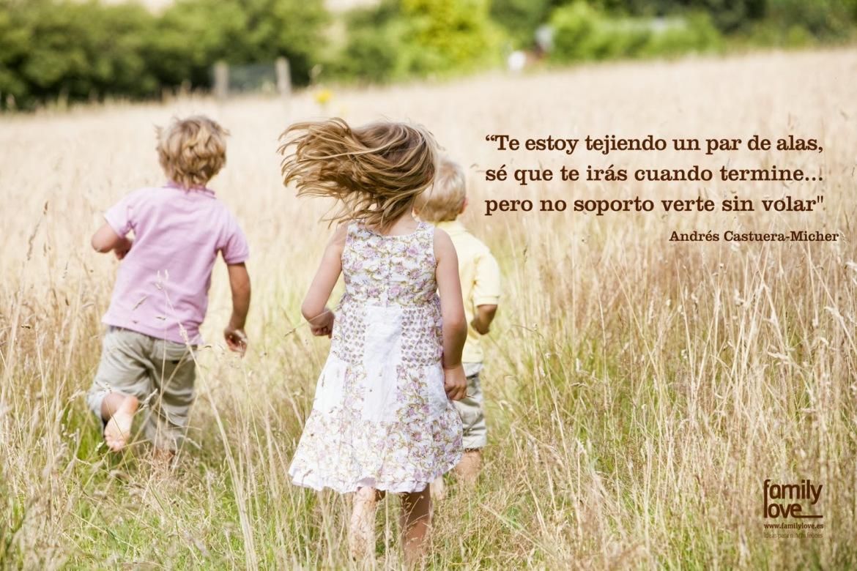 family-love-00-una-mama-novata