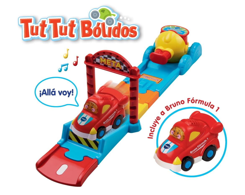 tuc-tuc-bolidos-05-una-mama-novata
