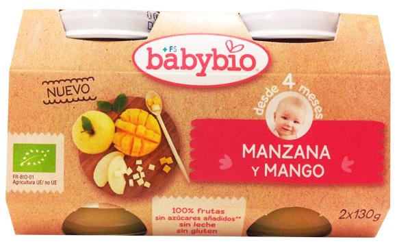 babybio-manza-mango-00-una-mama-novata
