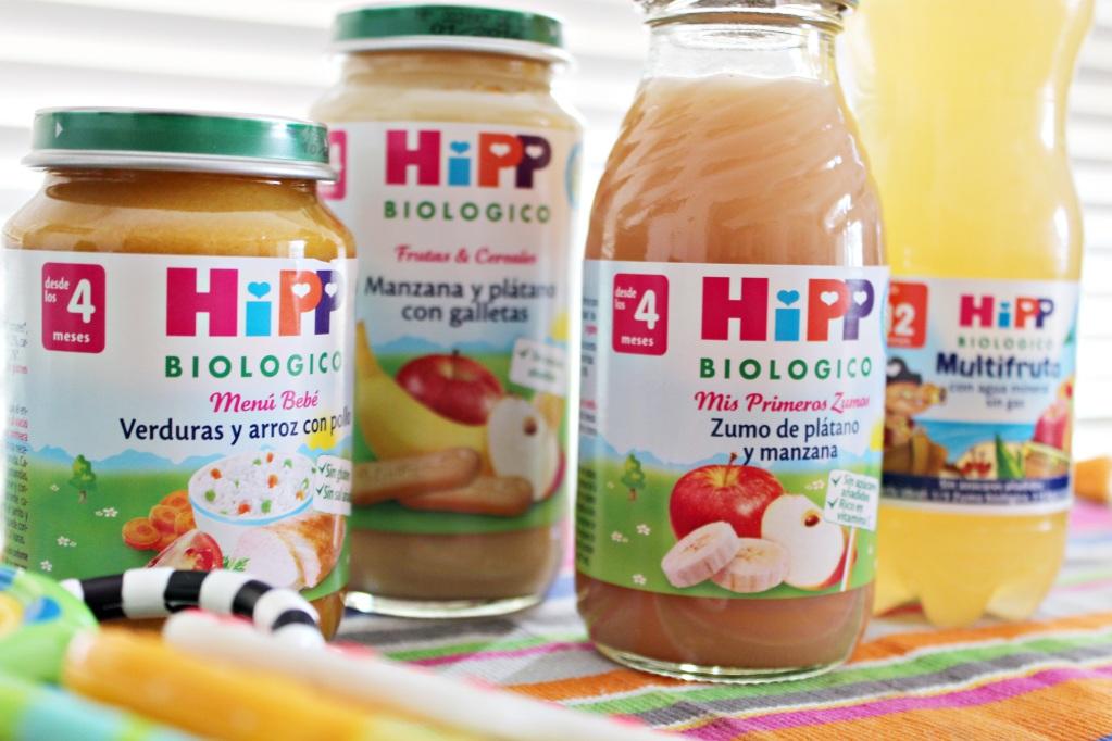 hipp-biologico-00-una-mama-novata