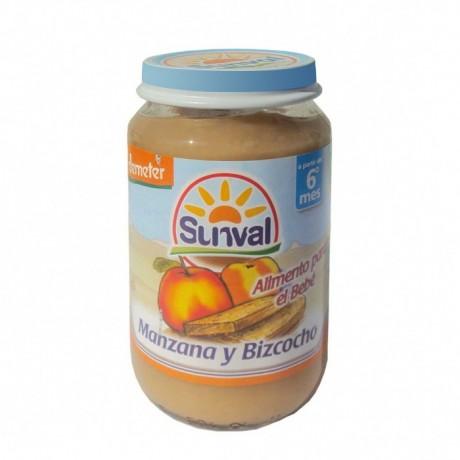 manzana-y-bizcocho-sunval-00-una-mama-novata