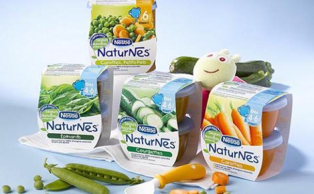 naturnes-nestle-02-una-mama-novata