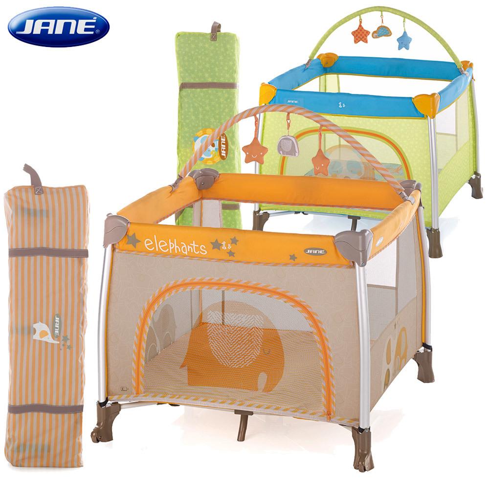 parque-de-juegos-bebes-03-una-mama-novata