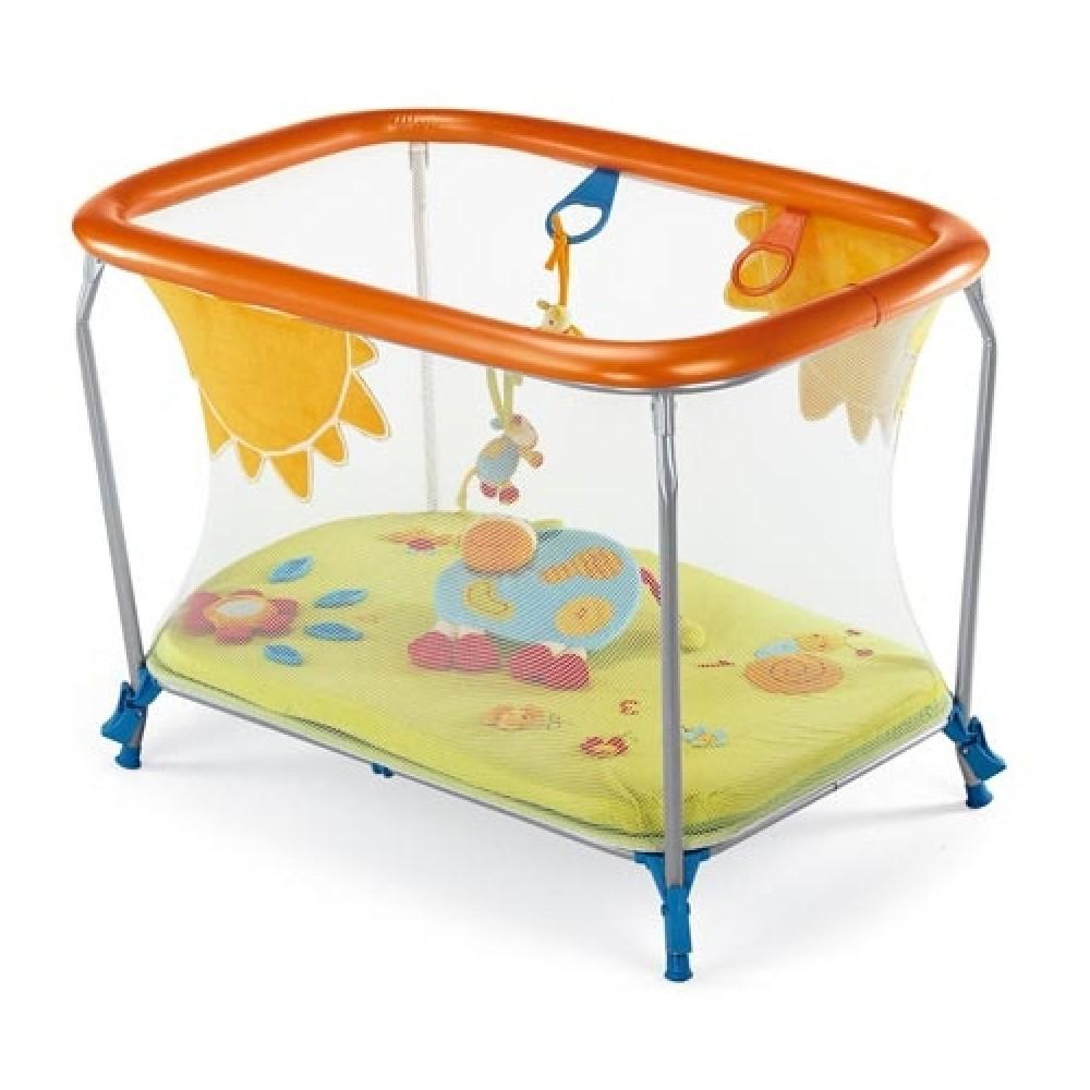 parque-de-juegos-bebes-04-una-mama-novata