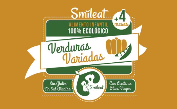 SMILEAT_potitos_ecologicos_01_una_mama_novata