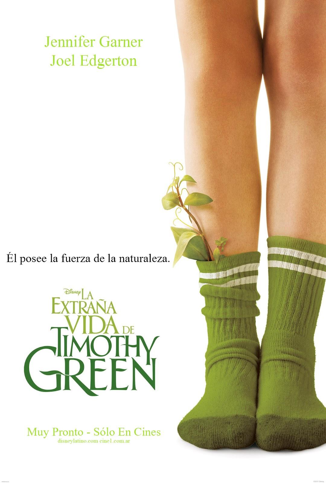 Timothy-Green-00-una-mama-novata