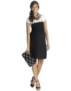 vestidos-mitmama-embarazo-16-una-mama-novata