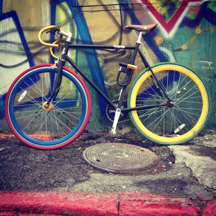 bicicletas-pintango-02-una-mama-novata