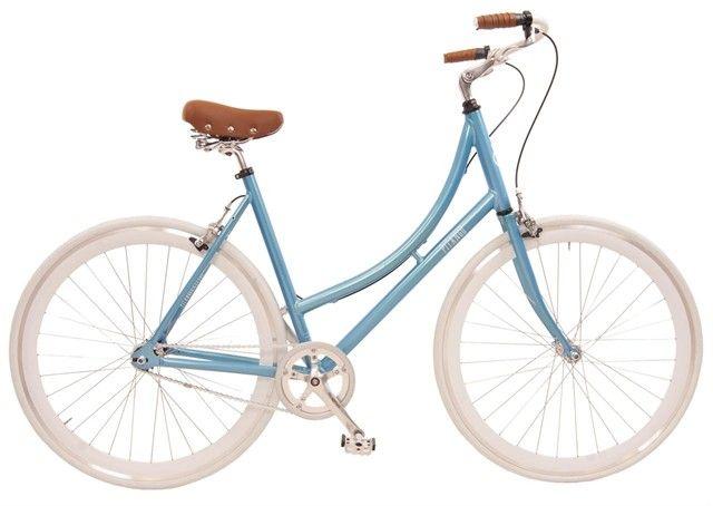 bicicletas-pintango-03-una-mama-novata