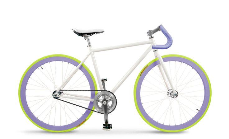 bicicletas-pintango-04-una-mama-novata