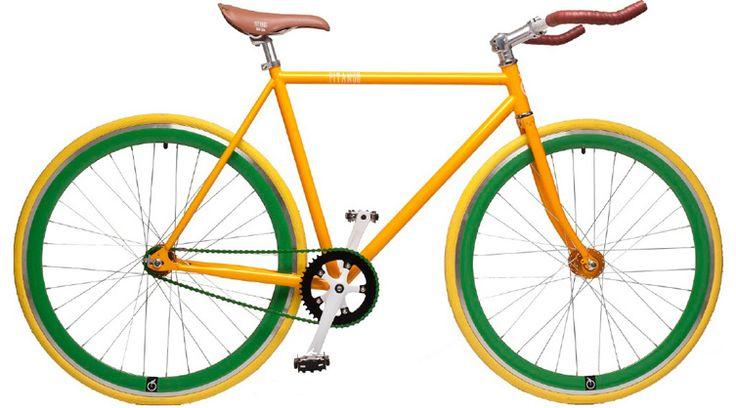 bicicletas-pintango-05-una-mama-novata