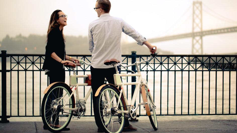 faraday-bicicletas-00-una-mama-novata