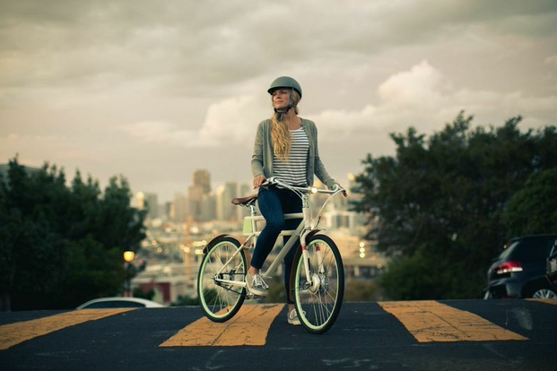 faraday-bicicletas-01-una-mama-novata