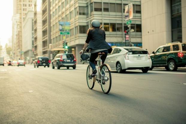 faraday-bicicletas-03-una-mama-novata