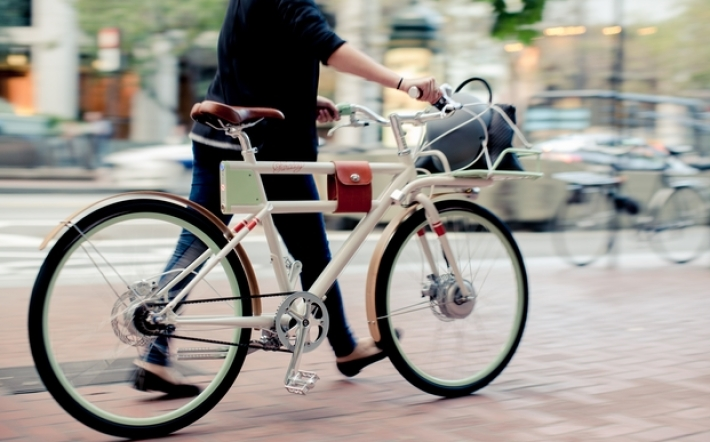 faraday-bicicletas-04-una-mama-novata