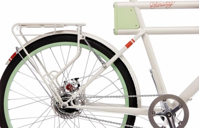faraday-bicicletas-05-una-mama-novata