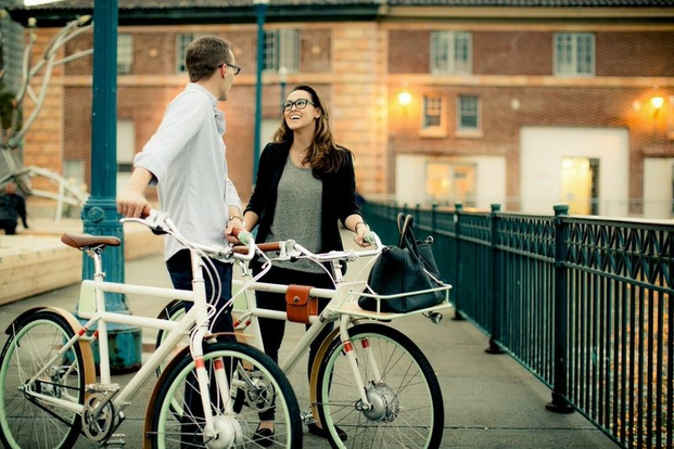 faraday-bicicletas-07-una-mama-novata