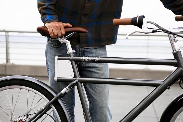 faraday-bicicletas-08-una-mama-novata