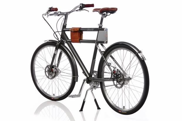 faraday-bicicletas-12-una-mama-novata