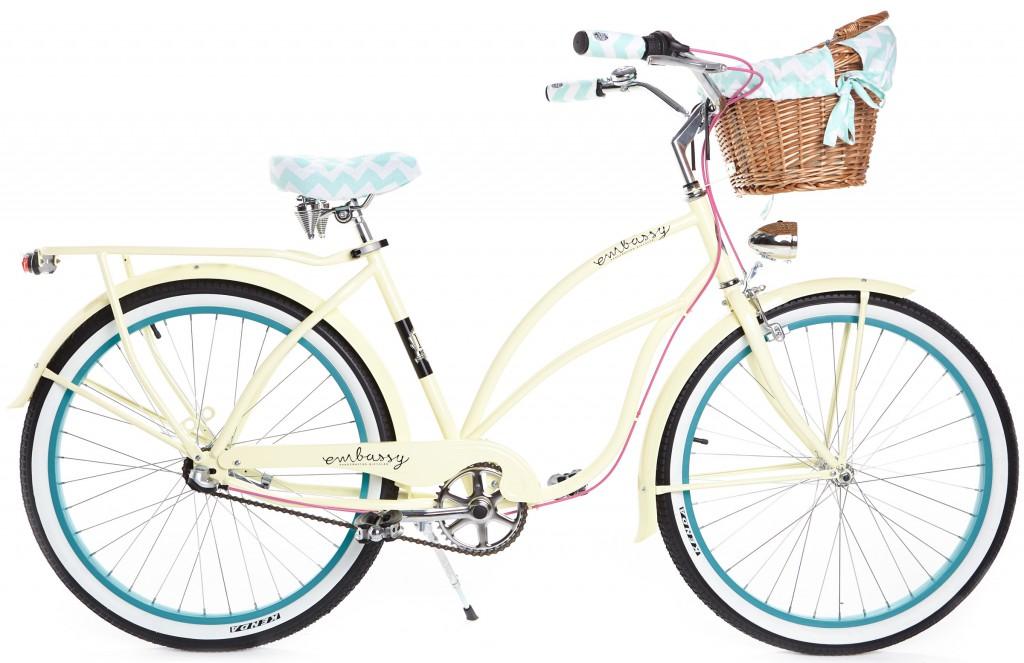 favorite-bike-14-una-mama-novata