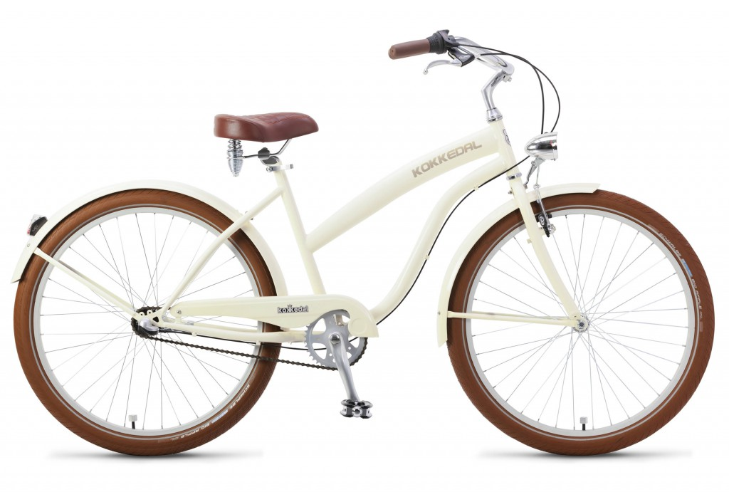 favoritebike-30-una-mama-novata