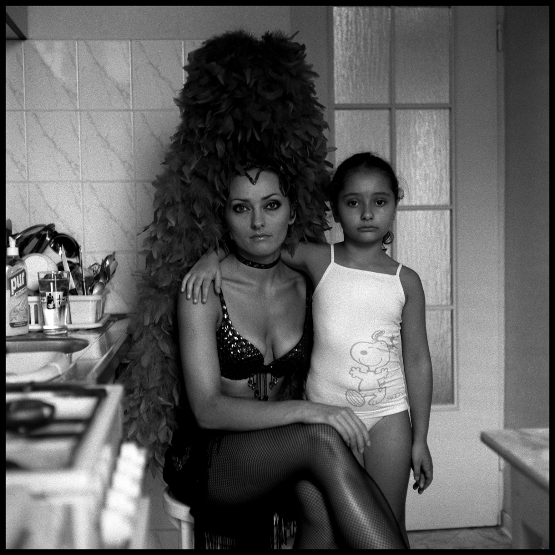 madres-ruido-photo-01-una-mama-novata