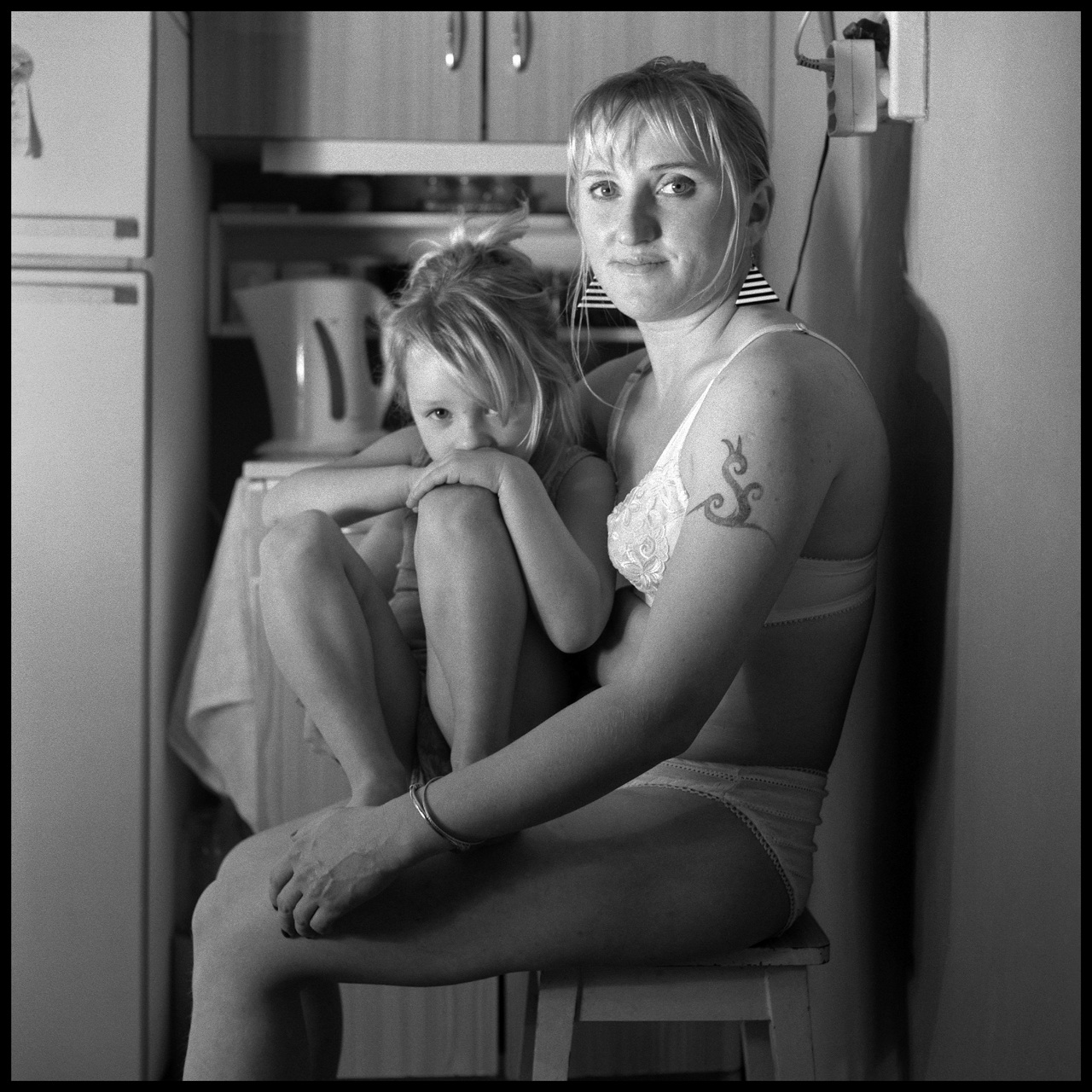 madres-ruido-photo-02-una-mama-novata