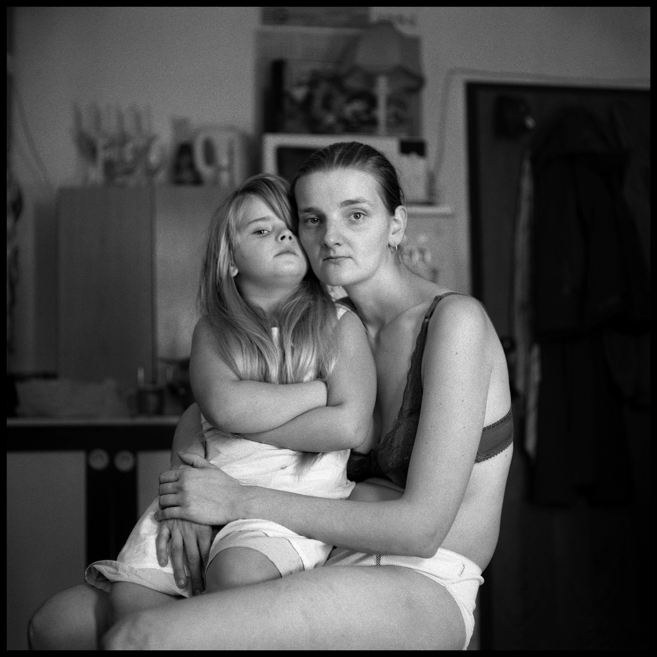 madres-ruido-photo-04-una-mama-novata