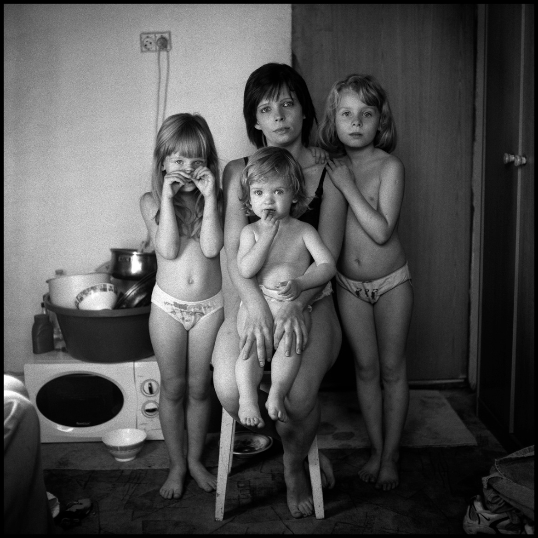 madres-ruido-photo-07-una-mama-novata